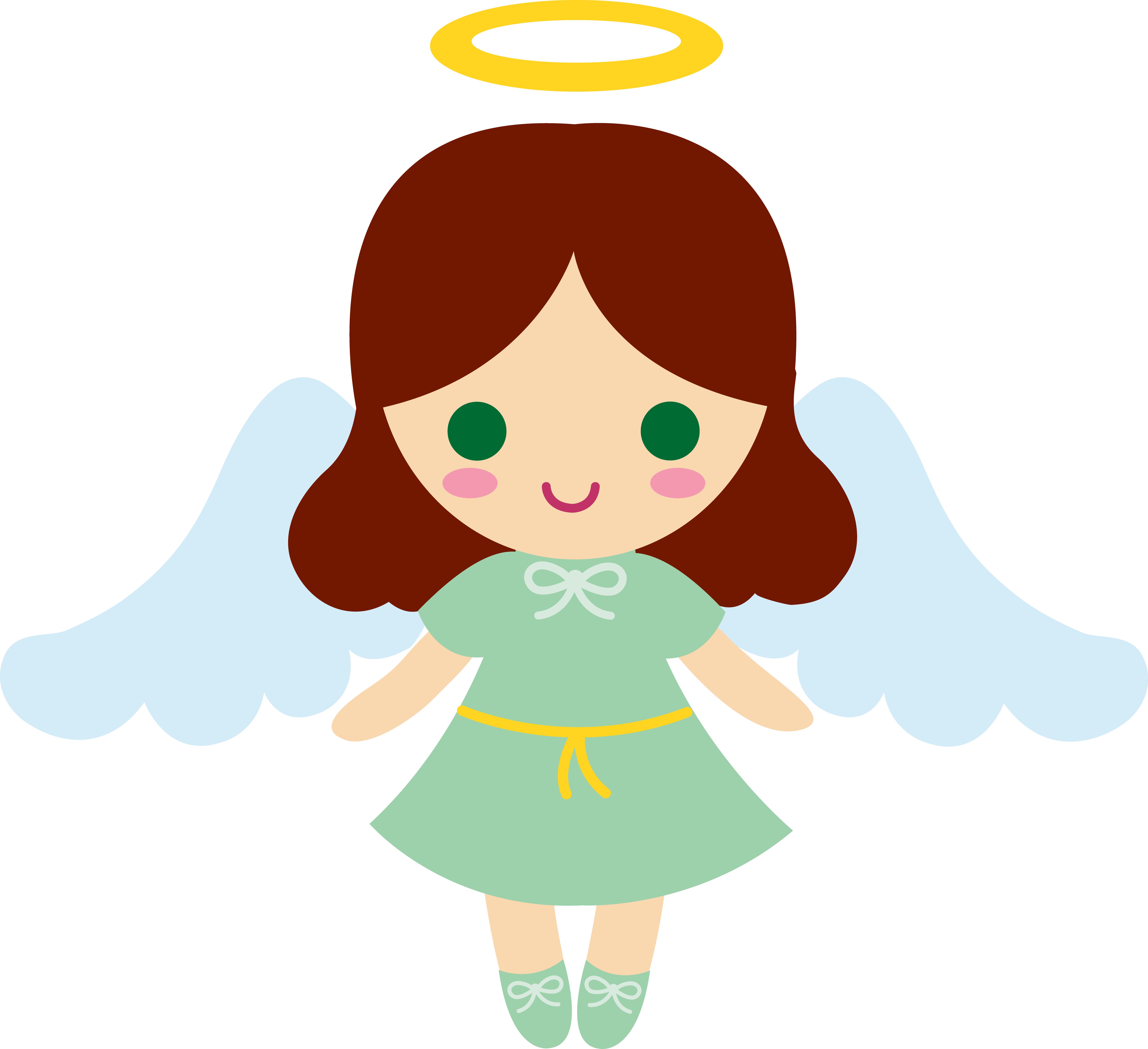 Free Angel Cliparts Download Free Clip Art Free Clip Art On