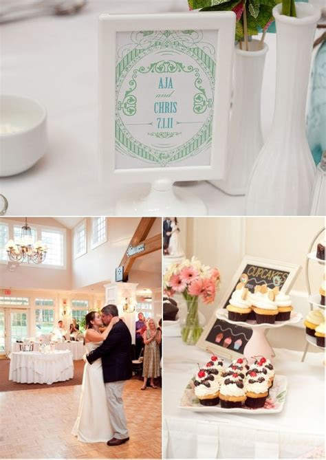 17 Best images about Boston Wedding Venues on Pinterest