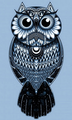 5300 Gambar Wallpaper Burung Hantu Keren Gratis Terbaik