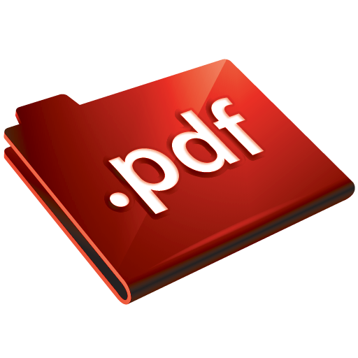 IS THE QUESTION PDF FREE DOWNLOAD