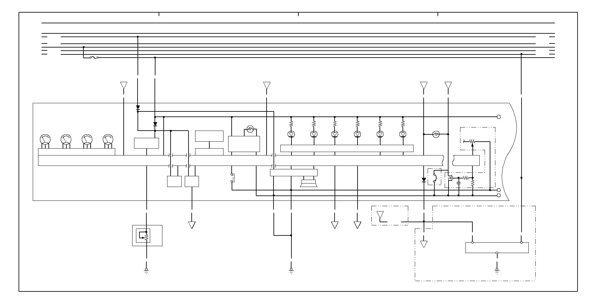 2005 Honda Cr V Wiring Diagram Wiring Diagram Write Expedition Write Expedition Lasuiteclub It