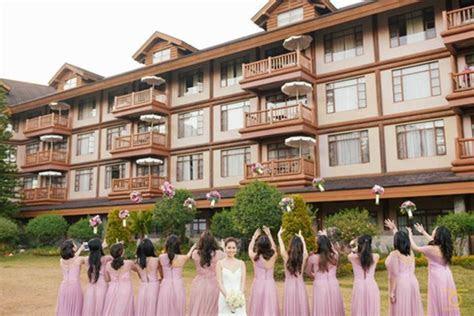 The Manor At Camp John Hay   Baguio City, Benguet