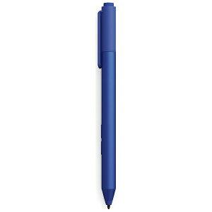 【あす楽対象】【送料無料】 マイクロソフト 【純正】 Surface 3/Surface Pro 3用 ペン ブルー 3UY-00036