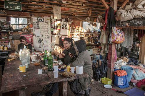 http://www.lefigaro.fr/medias/2012/12/07/1743aab8-4064-11e2-93fd-ce039858eab4-493x325.jpg