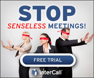 Small Business Conferencing
