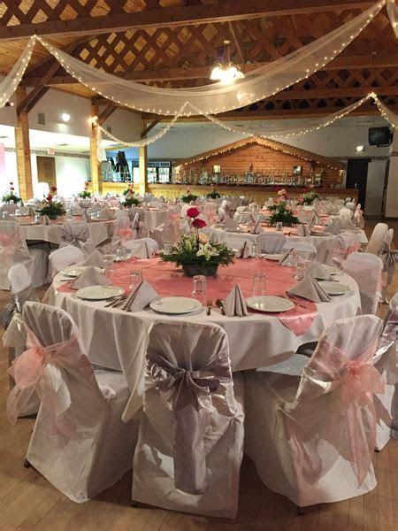 Humboldt Haus   Green Bay, WI   Wedding Venue