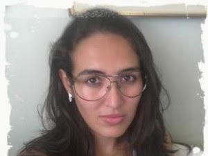 Érika da Conceição era de São Fidélis e trabalhava como enfermeira em Campos (Foto: Divulgação/Polícia Militar)