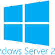 Windows Server 2016, System Center 2016 e Azure Site Recovery – PCSNet Marche