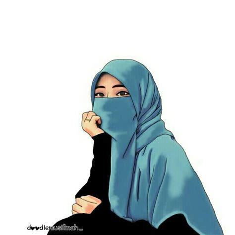 pin oleh muhamad faisal  art    skizzen kunst