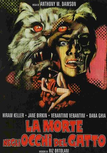 1973_Morte_negli_occhi_del_gatto