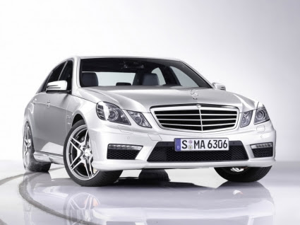 #1 Austin Mercedes Repair | Luxury Auto Works