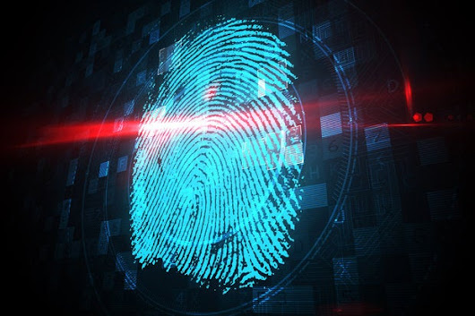 Feds: It's legal to demand fingerprints to unlock phones of everyone in a building