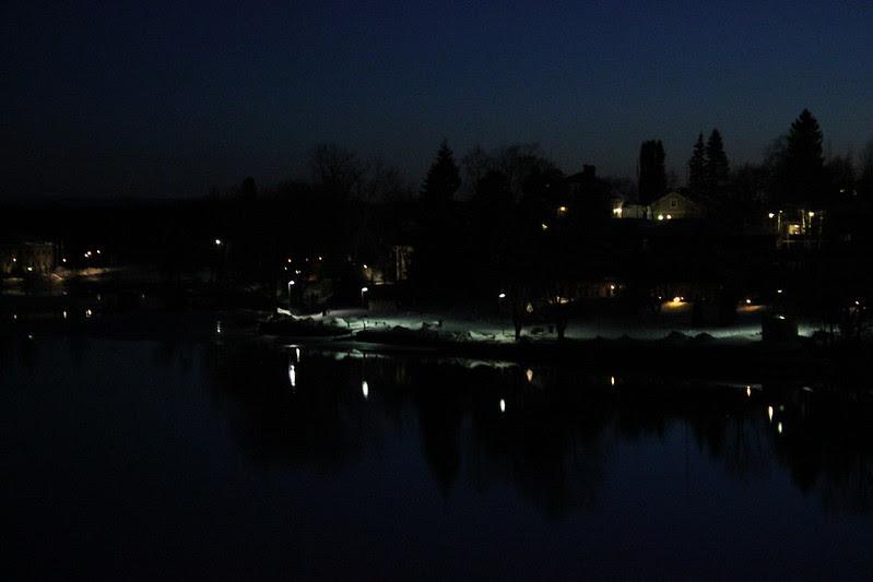 Savonlinna 2013 369
