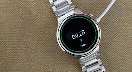 Black Friday Deals on Android Smartwatches