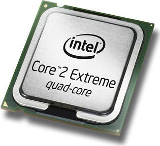 intel_core2extreme