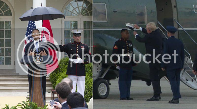 photo disrespect vs. respect_zpsdxgaf5lk.jpg