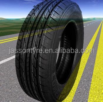 Top 10 Brand Passenger Car Tire Sizes  Buy 215