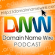 2016 in Review - DNW Podcast #118 - Domain Name Wire | Domain Name News & Views
