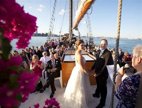 Weddings, Banquet Halls, Catering   Toronto Dinner Cruises