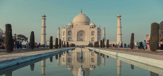 India Trip Packages, Golden Triangle Tours, Same day Tours, Taj Mahal Tours, Indian Holidays