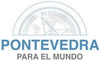 Logo Pontevedra para el mundo1