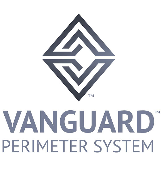 AMICO's Vanguard Perimeter System Can Withstand Category 5 Hurricane Winds
