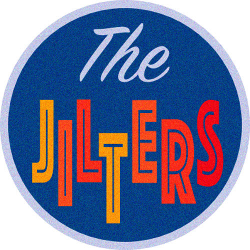The Jilters Demo
