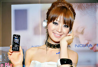 Nokia N78 Available in US This Week