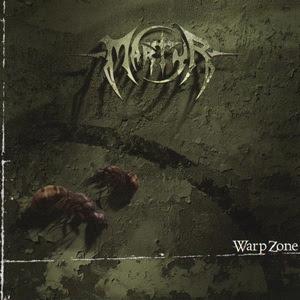 Martyr - Warp Zone