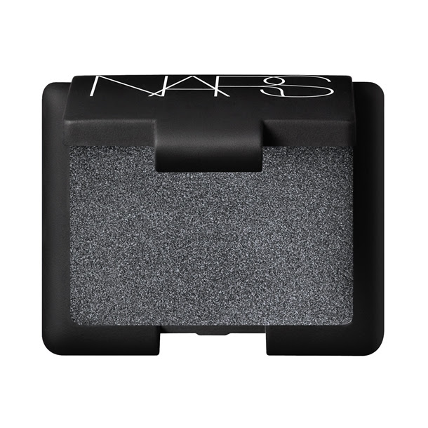 NARS Guy Bourdin Cinematic Eyeshadow Bad Behaviour jpeg