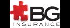 Car Insurance Comparison - Cheap Car Insurance Quotes ...