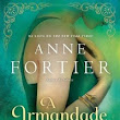 A Irmandade Perdida, de Anne Fortier ~ Word In My Bag