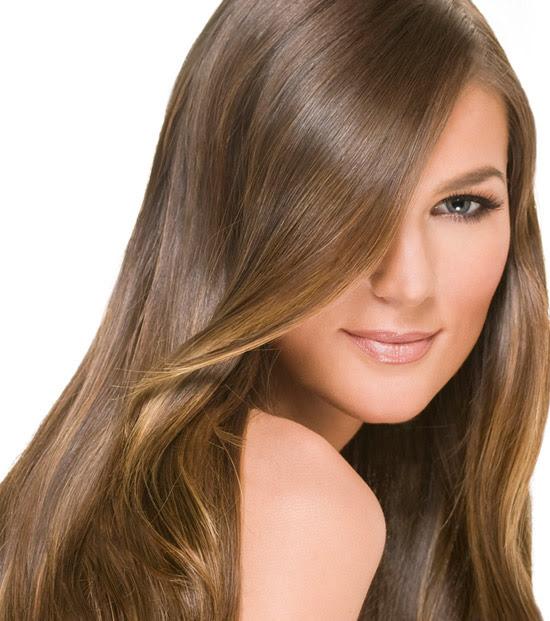 Come ravvivare il colore dei capelli Roba da Donne Bellezza - come  ravvivare il colore dei e963332cf5ec