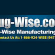 Tug-Wise, a Canadian Cable Spool Manufacturer, Announces a New Product in Development