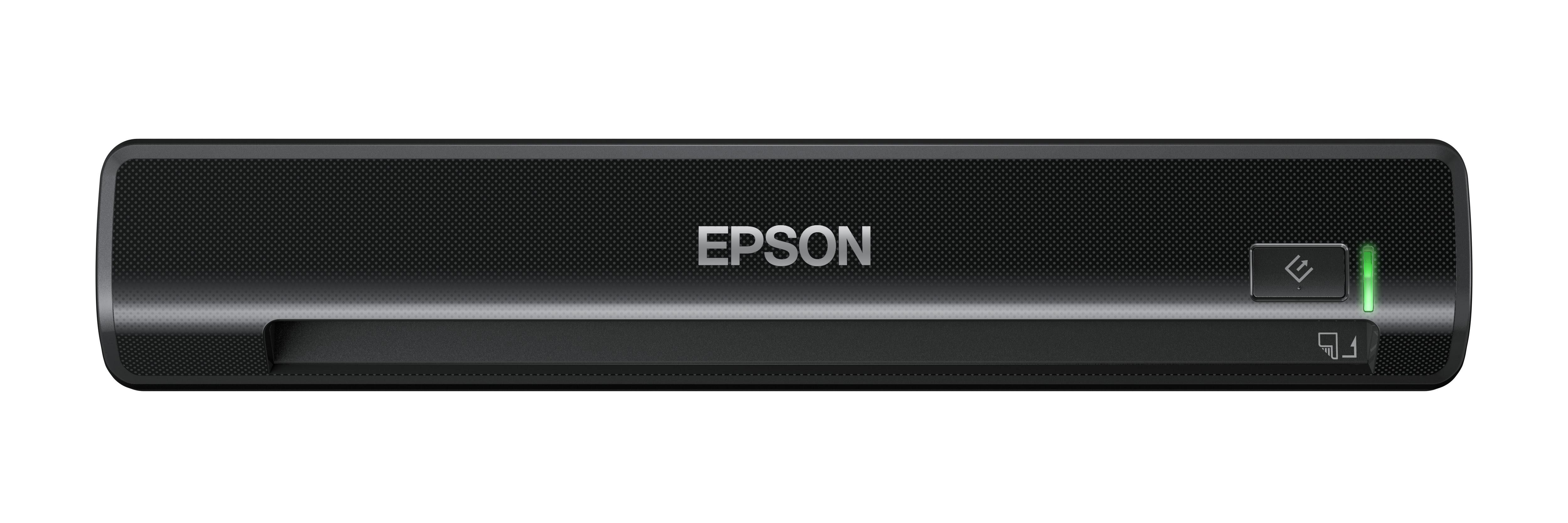Media Library Epson Ca