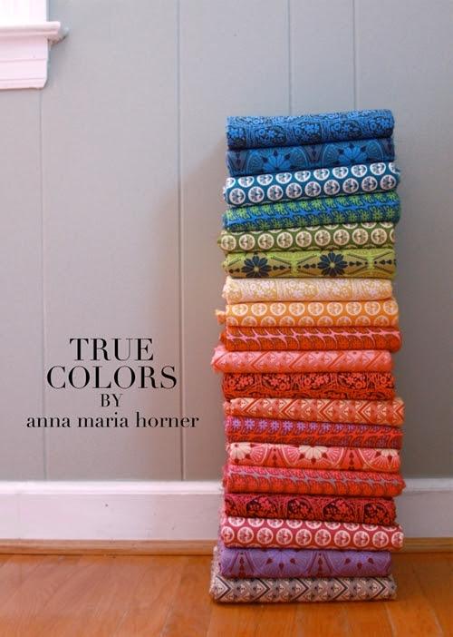 AMH.true.colors