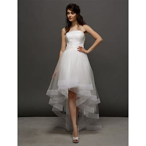 Nz Bride® Ball Gown Petite Plus Sizes Dresses Wedding