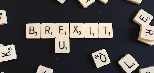 Brexit - 10 Top Tips For Businesses Following UK Referendum