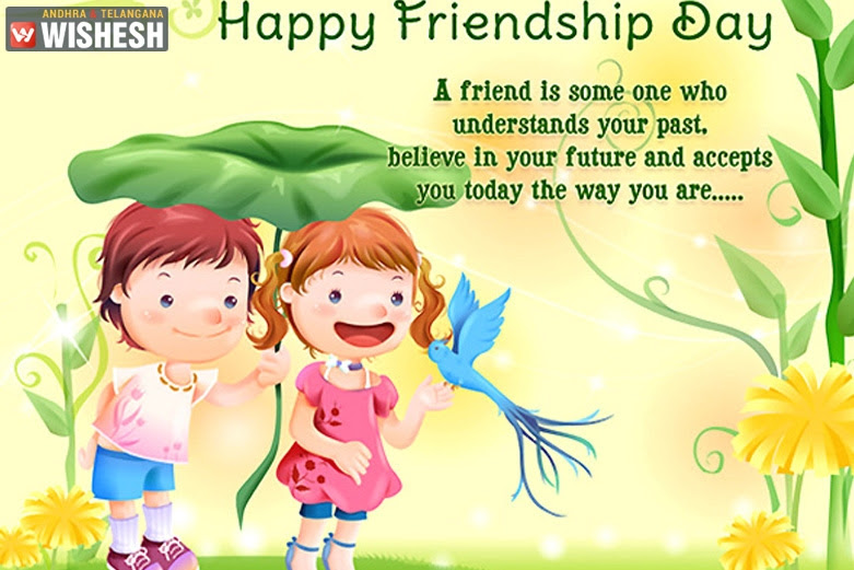 Happy Friendship Day 2017 Images Free Download Friendship Day