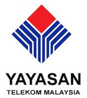 http://biasiswa.index.my/wp-content/uploads/2017/03/YTM_logo.jpg