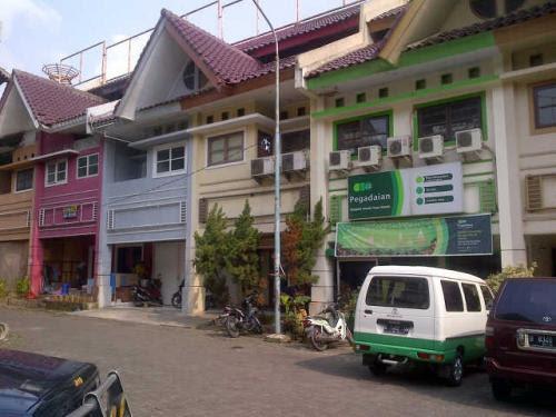 Panti Pijat Di Bintaro Jaya - Pijat Un