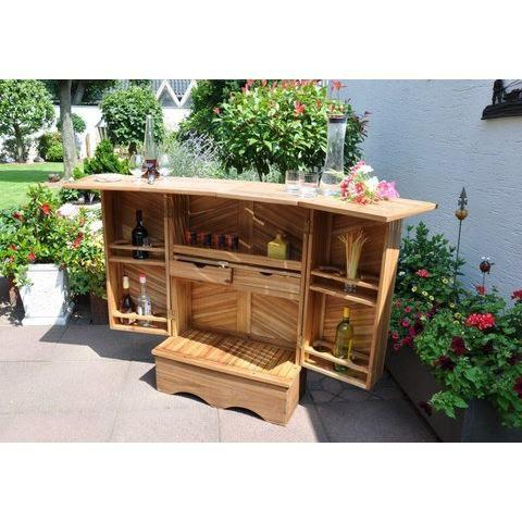 Armario Para Lavadora Exterior Bar Para Jardin