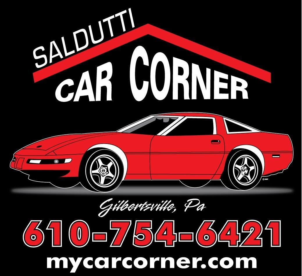 Saldutti Car Corner - Gilbertsville, PA - Reviews & Deals ...