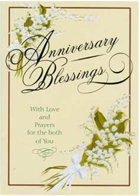 Wedding Anniversary Prayer : wedding, anniversary, prayer, Mozjourney:, Wedding, Anniversary, Prayer, Blessing