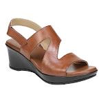 Naturalizer Women's Valerie Wedge Sandals