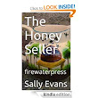 The Honey Seller eBook: Sally Evans: : Books