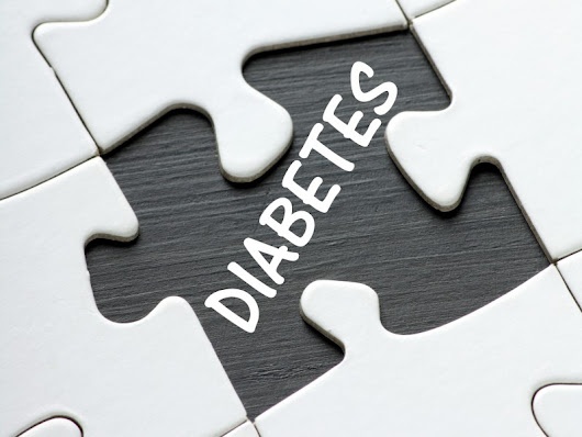 Lift these to lower diabetes risk