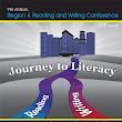 Region 4 Reading/Writing Conference