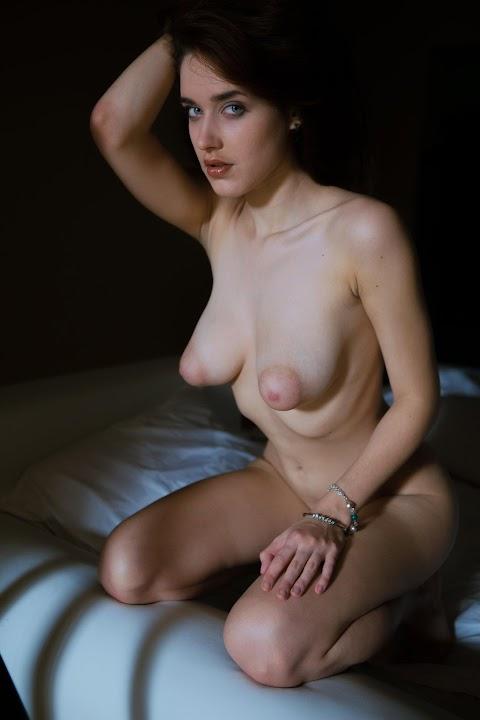 Emily J Nude Hot Photos/Pics | #1 (18+) Galleries