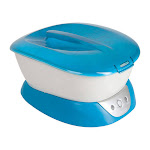 Homedics PAR-350 ParaSpa Plus Paraffin Bath by Wholesale Point